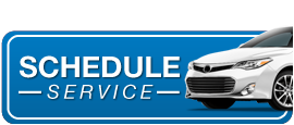 Schedule Service at Coyle Chevrolet Buick GMC