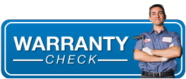 Check the Status of your GM Warranty